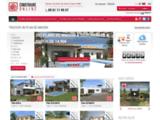construireonline.com