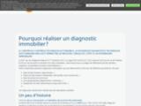 consultant-formateur.net