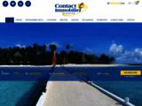 contact-immobilier.eu