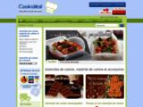 Cookidéal
