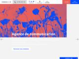 Agence de Communication à Lannion et Perros-Guirec