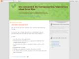 coreanneries.blogspot.fr
