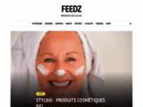 cosmetic-bio.com
