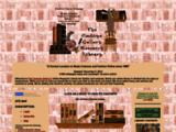 pattern.html@160x120.jpg