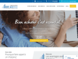 Côté Acheteur Lyon