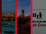 Offices de Tourisme de la côte de granit rose