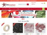 cotemosaique.com