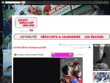 coupedumondehockey2009.blogspot.fr