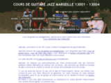 cours-de-guitare-jazz.fr