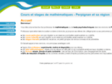 cours.de.maths.66.free.fr