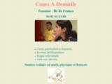 cours.domicil.free.fr