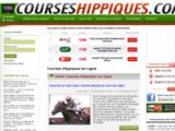 courseshippiques.com