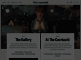 www.courtauld.ac.uk@160x120.jpg