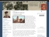 cpascans.canalblog.com