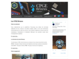 cpge-brizeux.fr