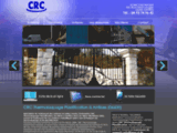 Crc-thermolaquage