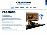 creaforcom.fr