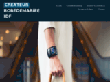 createur-robedemariee-idf.com