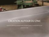 creation-autour-du-zinc.com
