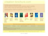 creation-brochure.com