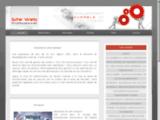 Thumb de Création et développement de sites Professionnels