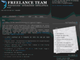 creation-site-freelance.com