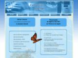 creation-site-internet-nimes.fr