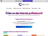 creer-un-site.com