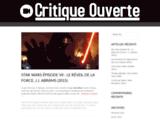 Critique-Ouverte