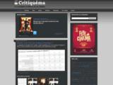 Critiquéma