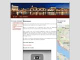 croatie.com