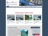 Guide de croisières fluviales