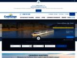 croisieurope.com