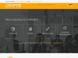 crypto.fr