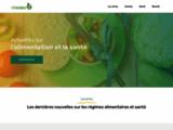 CtooBio.com, La Bio-Beauté en ligne...