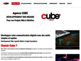 Agence web et référencement en vendée