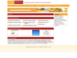 Annuaire cuisine indienne