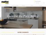 cuisine-nolte-92.com