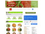 cuisine-pas-chere.com