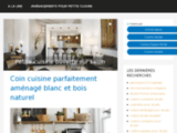 cuisinestudio.fr