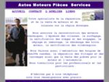 culasse.moteur.free.fr