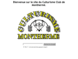 culturisme.montherme.pagesperso-orange.fr