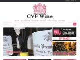 cvfwine.com
