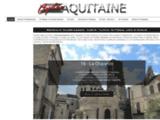 Cyber-Aquitaine