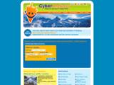 cyberandorra.com