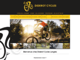 Cycles Diderot