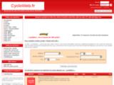 CycloWeb