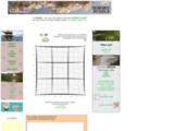 daily-sudoku-puzzle.com