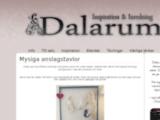 Dalarum