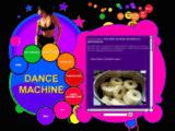 dance.machine.free.fr